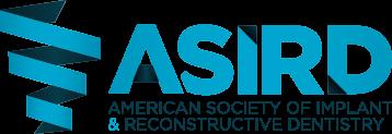 ASIRD-logo